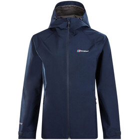 Berghaus Paclite 2.0 Shell Giacca Donna, dusk